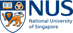 NUS Conferences & Event Management Unit (CEU)