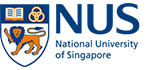 NUS Sports and UTown Management Unit